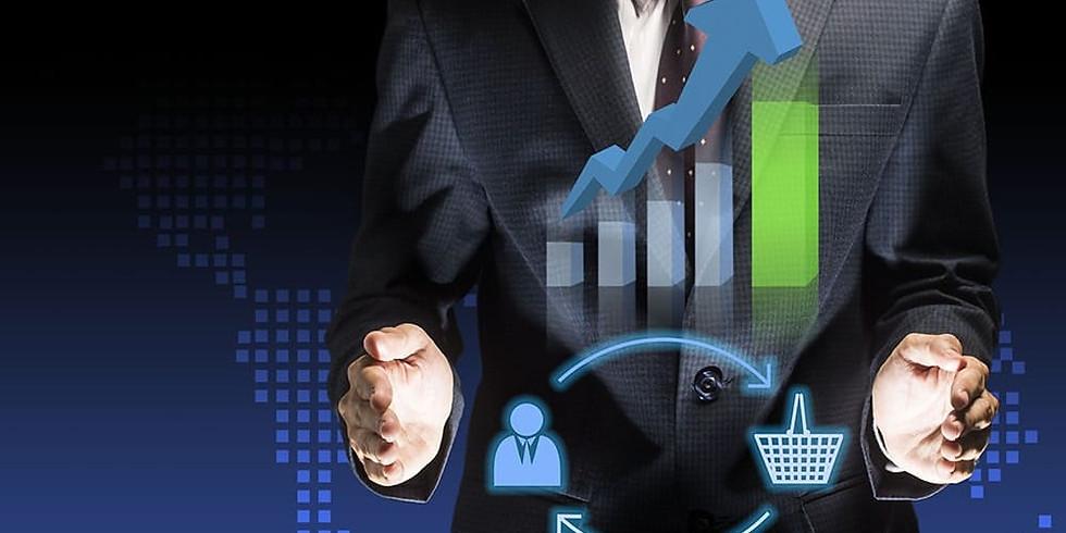 Kako prodajnog predstavnika pretvoriti u prodajnog profesionalca?