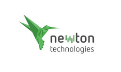NEWTON Technologies Adria d.o.o.