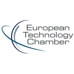 EU TECH Chamber