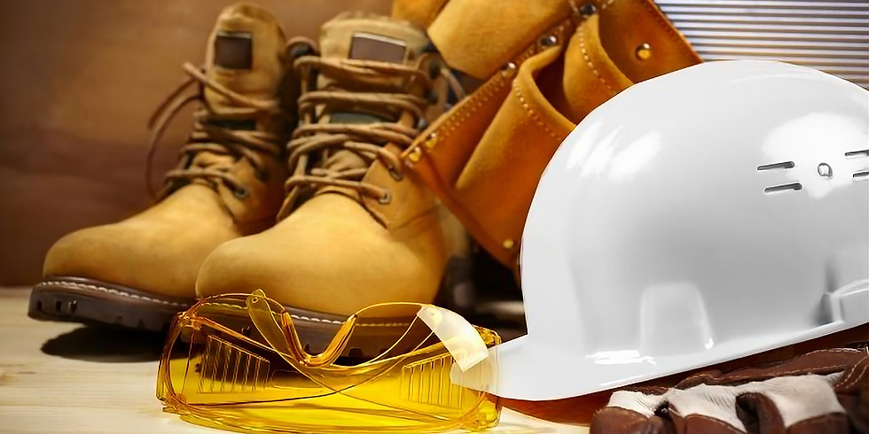 Zaštita na radu - inspekcijski nadzor i obveze poslodavca