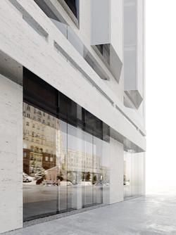 фасад фрагмент2.jpg
