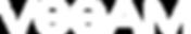 veeam_logo_white-500.png.web.1280.1280.p