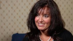 Dr. Melinda Sharma 1
