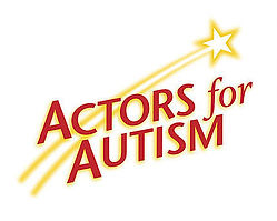 Actors fr Autism
