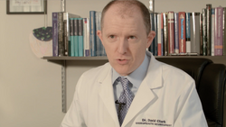 Dr. Clark 1