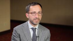 Dr. Antonucci 1