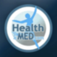 HealthandMED.jpg