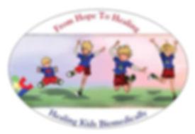 HEaling Kids biomedically .jpg