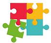 Restoring Balance Logo