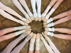 Ballerina feet.jpg