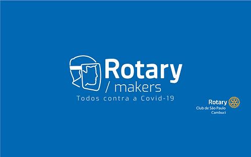 RotaryMakers-vakinha_banner.png