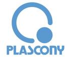 plascony_edited.jpg
