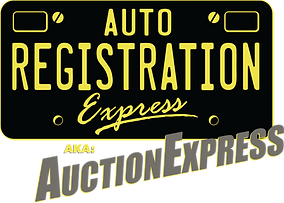 Auction Express Logo.png