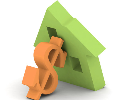 Financing your property purchase