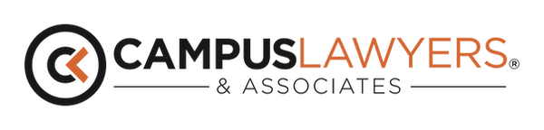 campus-lawyers_logo-01.png