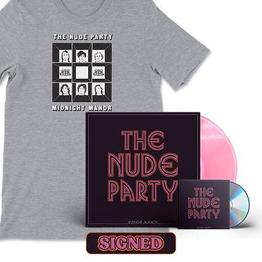 TNP-MM-T-Shirt+Vinyl-Webstore-Pink+CD-Si