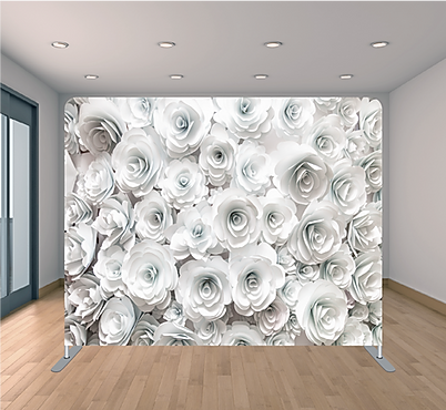 Small_White_Paper_Floral-01.png