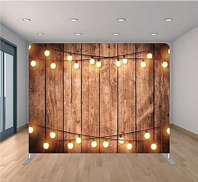 Wood_with_Two_String_Lights-01.png