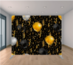 Black_and_Gold_Balloons-01.png