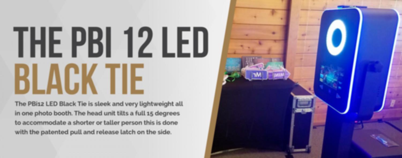 PBI-12-LED-Black-Tie-1500x591.png