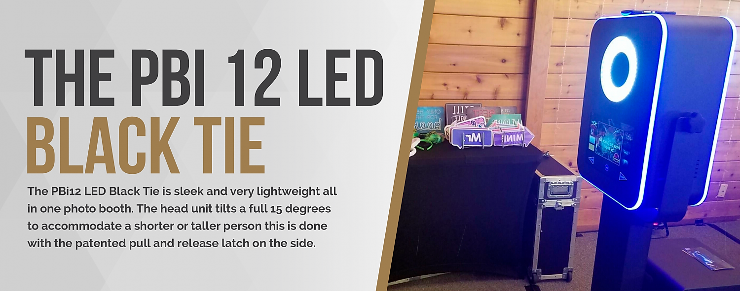 PBI-12-LED-Black-Tie-1500x591.png
