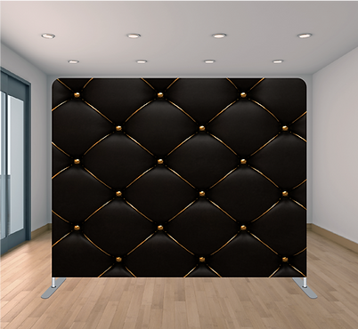 Black_and_Gold_Leather-01.png