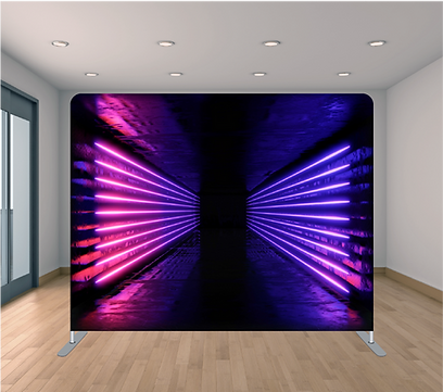 Neon_Tunnel_Wall-01.png