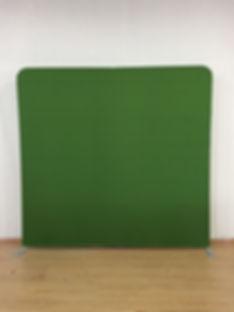 GREEN BACKDROP.jpg