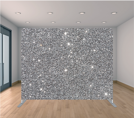 Silver_Sparkle-01.png