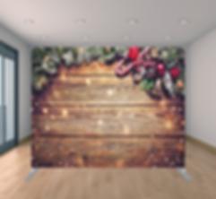 Wood_w_Ornaments-01.png