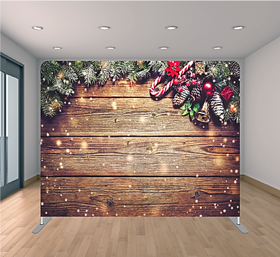 Wood_w_Ornaments-01.png
