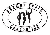 Norman Youth Foundation.jpg