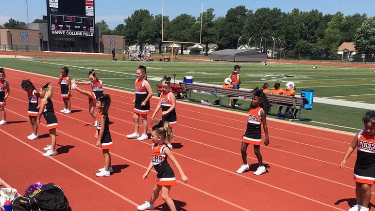Cheer Squad Sponsor - 1.jpg