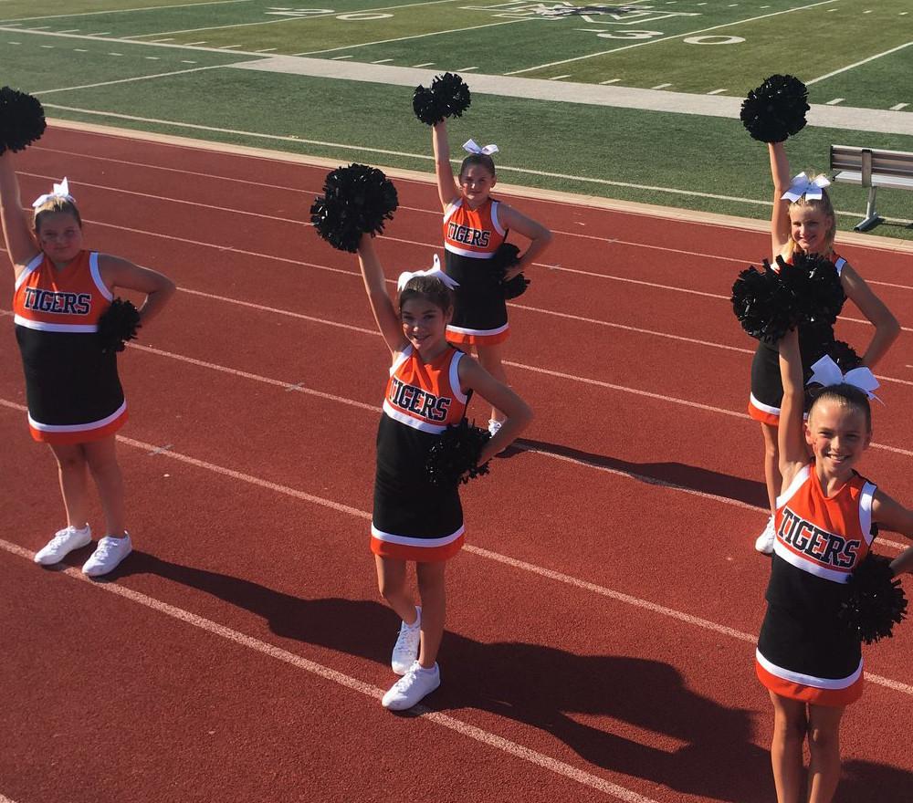 Cheer Squad Sponsor - 3.jpg