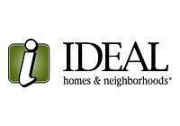 Ideal Homes.jpg