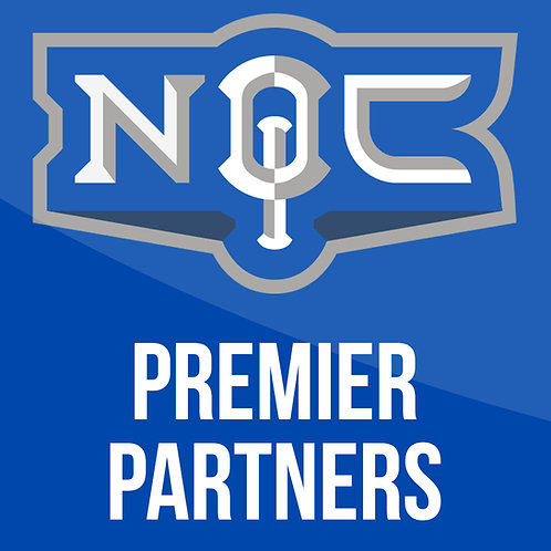 NOC Premier Partner Sponsorship