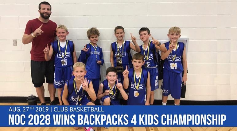 08-27-19 - Club Basketball.jpg