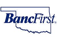 BancFirst.jpg