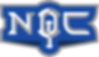 NOC Logo.jpg