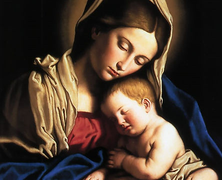 VIRGIN-AND-CHILD-cropped-1.jpg