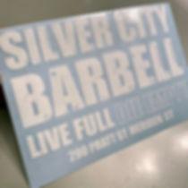 SCBB Sticker.jpg