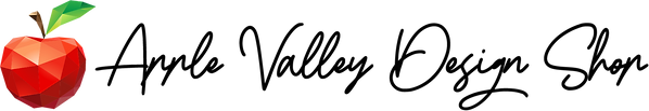 AVDS Paypal Logo.png