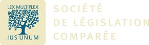 LogoSLC beige et bleu.png