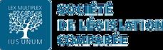 LogoSLC bleu transparent.png