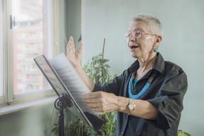 Older woman opera singer.jpg