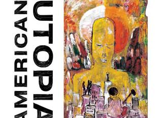 American Utopia by David Byrne