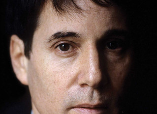 Accurate Sounds: Paul Simon the life by Robert Hilburn