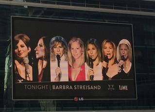 Barbra Streisand: A Voice That Still Matters