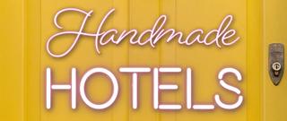 Handmade Hotels
