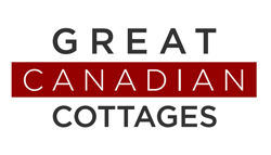 Great Canadian Cottages